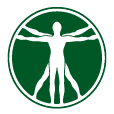 Dr. Jasmine Scarborough, PT, DPT of Pro Staff Physical Therapy